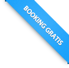 FREE Booking Online